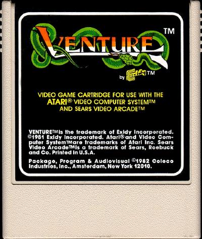 venture_cart.jpg