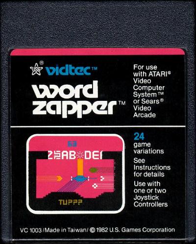 word_zapper_cart.jpg
