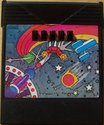 32 Games Atari cartridge scan
