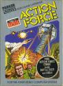 Action Man - Action Force Atari cartridge scan