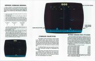 Condor Attack Atari instructions