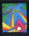 Reever Raad Atari cartridge scan