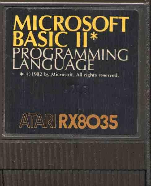 mr steam ms 400 manual
