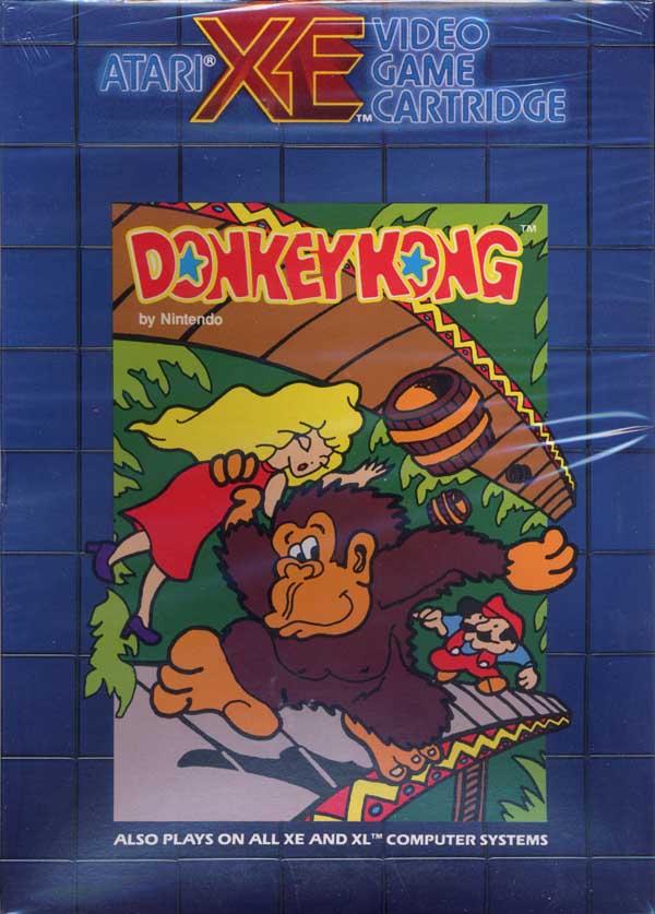 DonkeyKong_cart_2.jpg