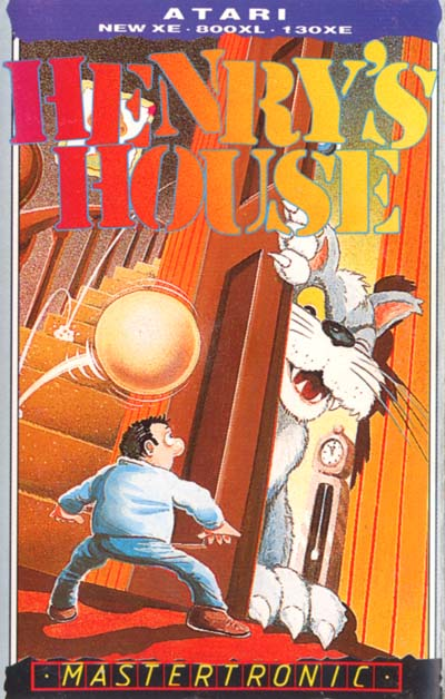 Judge a game by its cover - Page 2 Henry_house_k7