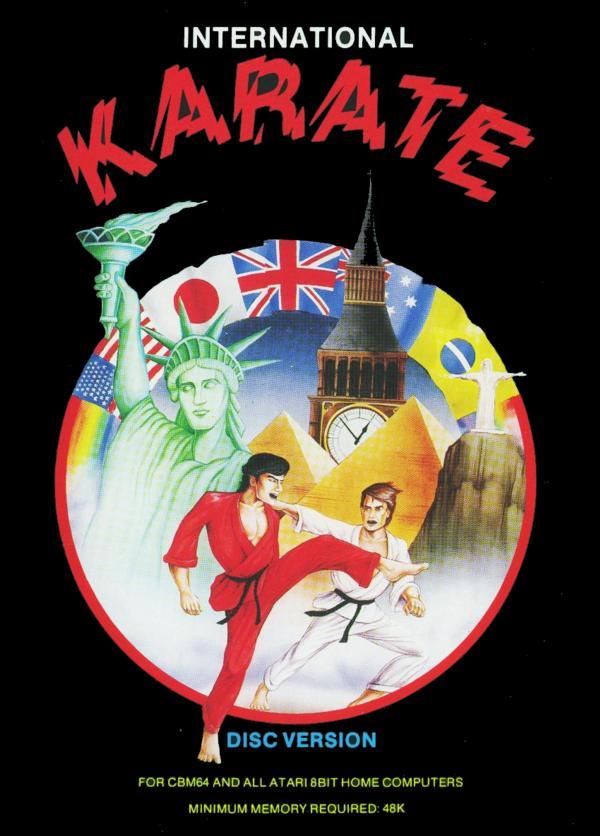 international_karate_d7.jpg