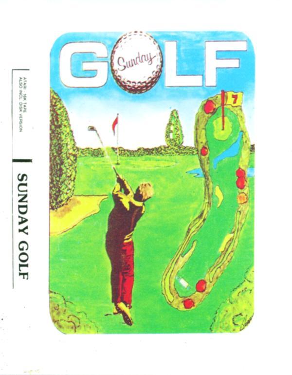UltraLight Golf Bag [ Detailed Reviews ]