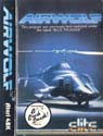 Airwolf Atari tape scan
