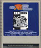 Archon Atari cartridge scan