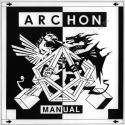 Archon Atari instructions