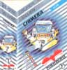 Chimera Atari tape scan