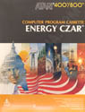 Energy Czar Atari tape scan