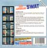 Los Angeles SWAT Atari disk scan