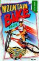 mountain_bike_racer_k7.jpg