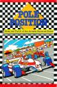 Pole Position Atari instructions