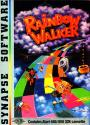 Rainbow Walker Atari tape scan