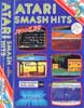 Atari Smash Hits - Volume 2 Atari tape scan