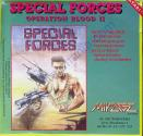 Special Forces Atari disk scan