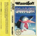 Swash Atari tape scan