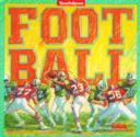 Touchdown Football Atari disk scan