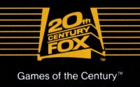 20th_century_fox.jpg