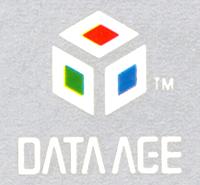 data_age.jpg