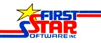 first_star_software.jpg