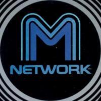 m_network.jpg