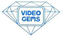 video_gems.jpg