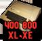 Atari 400 800 XL XE