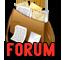 Atari Forum