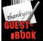 Atari Guestbook