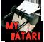 My Atarimania