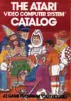 Atari Atari (USA) CO16725-Rev. A catalog