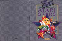 Atari Atari (USA) CO21776 Rev. A catalog