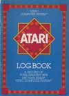 Atari Atari (USA) CO18262-Rev. 1 catalog