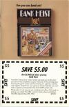 Atari 2600 VCS  catalog - 20th Century Fox / Fox Video Games - 1983