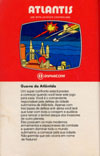 Atlantis Atari catalog