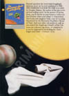 Hitchhiker's Guide to the Galaxy (The) Atari catalog