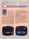 Arcade Machine (The) Atari catalog