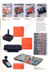 Donkey Kong Junior Atari catalog
