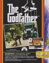Godfather (The) Atari catalog