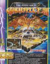 Gauntlet III - The Final Quest Atari catalog