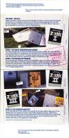 Zork III - Dungeon Master (The) Atari catalog