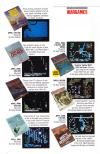 Battlecruiser Atari catalog