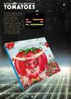Revenge of the Beefsteak Tomatoes Atari catalog
