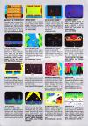 Demon Attack Atari catalog