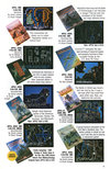 Battle of Antietam (The) Atari catalog