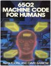 6502 Machine Code for Humans Books