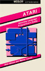 Atari Assembly Language Programmer's Guide Books